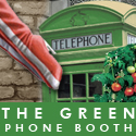 greenphoneboothbutton
