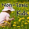 non-toxic kids